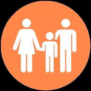 lagar som gäller din familj